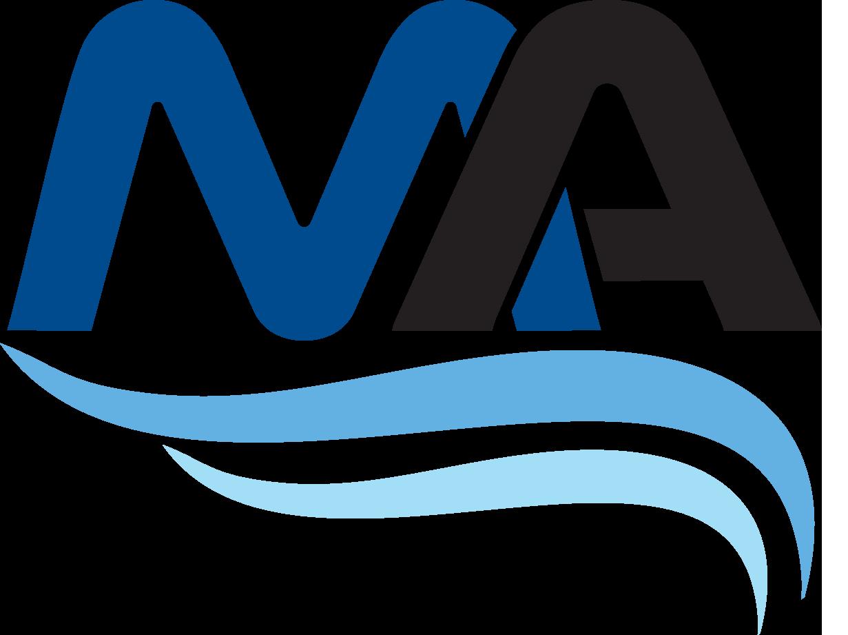 MA-color-logo